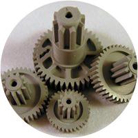 工業製品 ステップワイズ株式会社 3Dプリンター