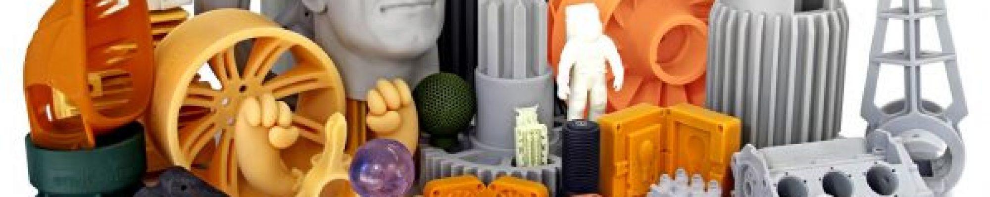 ステップワイズ株式会社| envisionTEC 3Dプリンター販売