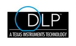 3Dプリンター DLP テキサスインスツルメンツ エンビジョンテック パーファクトリー ステップワイズ株式会社